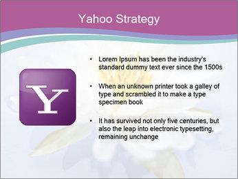 0000071734 PowerPoint Template - Slide 11
