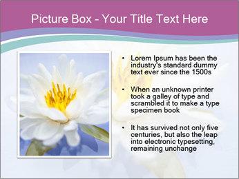 0000071734 PowerPoint Template - Slide 13