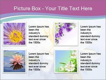 0000071734 PowerPoint Template - Slide 14