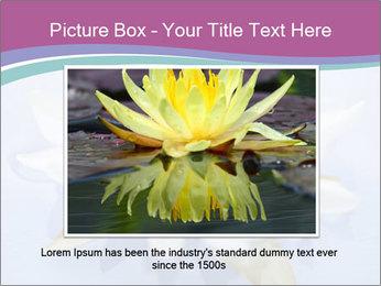 0000071734 PowerPoint Template - Slide 15