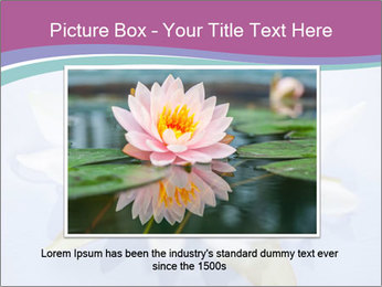 0000071734 PowerPoint Template - Slide 16