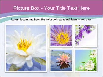 0000071734 PowerPoint Template - Slide 19