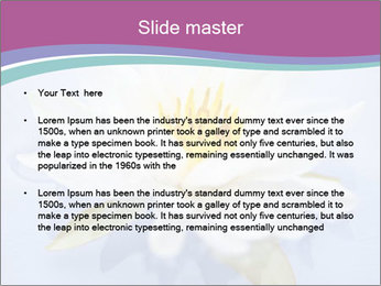 0000071734 PowerPoint Template - Slide 2