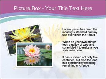 0000071734 PowerPoint Template - Slide 20