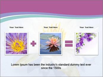 0000071734 PowerPoint Template - Slide 22