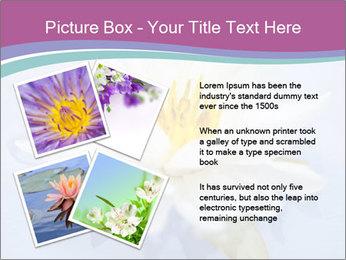 0000071734 PowerPoint Template - Slide 23
