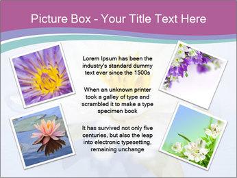 0000071734 PowerPoint Template - Slide 24