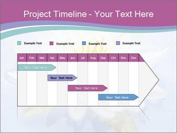 0000071734 PowerPoint Template - Slide 25