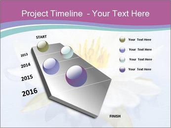 0000071734 PowerPoint Template - Slide 26
