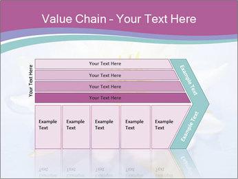 0000071734 PowerPoint Template - Slide 27