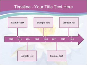 0000071734 PowerPoint Template - Slide 28