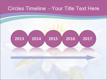 0000071734 PowerPoint Template - Slide 29