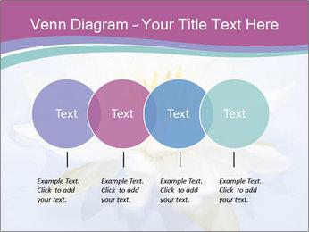0000071734 PowerPoint Template - Slide 32