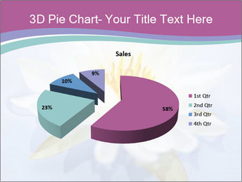 0000071734 PowerPoint Template - Slide 35