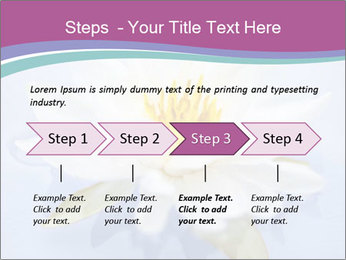0000071734 PowerPoint Template - Slide 4