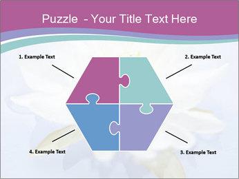 0000071734 PowerPoint Template - Slide 40