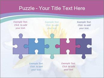 0000071734 PowerPoint Template - Slide 41