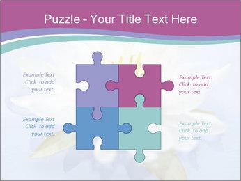 0000071734 PowerPoint Template - Slide 43