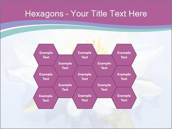 0000071734 PowerPoint Template - Slide 44