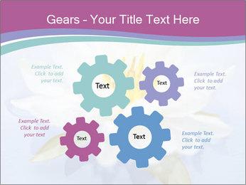 0000071734 PowerPoint Template - Slide 47