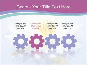 0000071734 PowerPoint Template - Slide 48