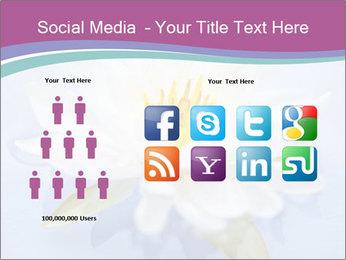 0000071734 PowerPoint Template - Slide 5