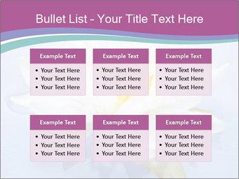 0000071734 PowerPoint Template - Slide 56