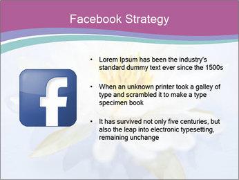 0000071734 PowerPoint Template - Slide 6