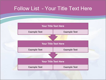 0000071734 PowerPoint Template - Slide 60