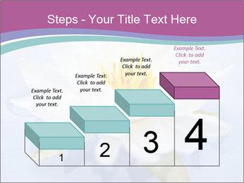 0000071734 PowerPoint Template - Slide 64