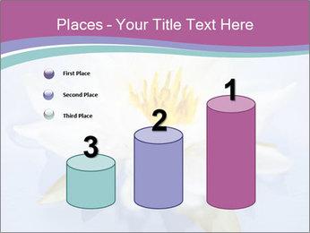 0000071734 PowerPoint Template - Slide 65