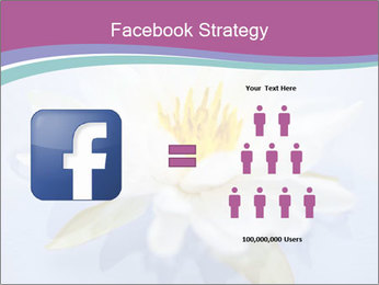 0000071734 PowerPoint Template - Slide 7