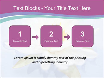0000071734 PowerPoint Template - Slide 71