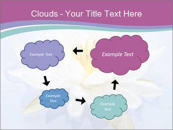 0000071734 PowerPoint Template - Slide 72