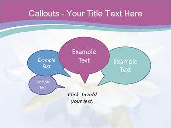 0000071734 PowerPoint Template - Slide 73