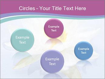 0000071734 PowerPoint Template - Slide 77