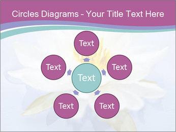 0000071734 PowerPoint Template - Slide 78
