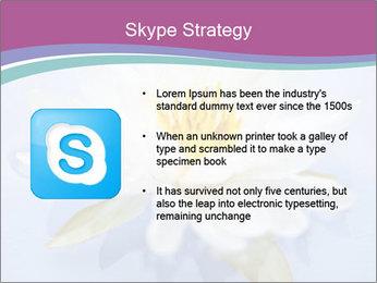 0000071734 PowerPoint Template - Slide 8