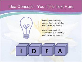0000071734 PowerPoint Template - Slide 80