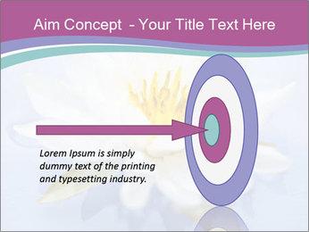 0000071734 PowerPoint Template - Slide 83