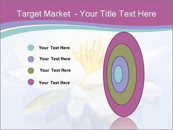 0000071734 PowerPoint Template - Slide 84