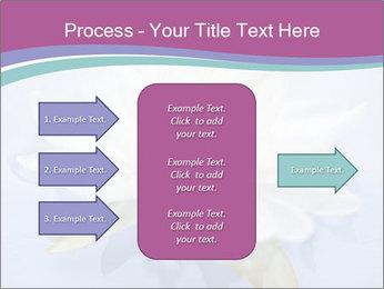 0000071734 PowerPoint Template - Slide 85