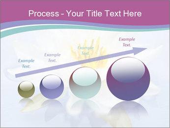 0000071734 PowerPoint Template - Slide 87