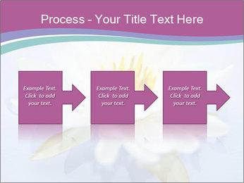 0000071734 PowerPoint Template - Slide 88