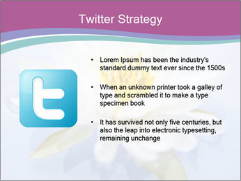 0000071734 PowerPoint Template - Slide 9
