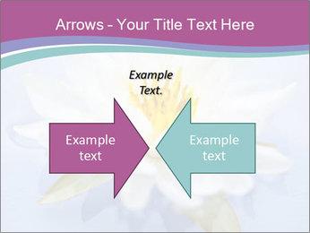 0000071734 PowerPoint Template - Slide 90