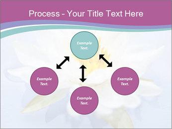 0000071734 PowerPoint Template - Slide 91