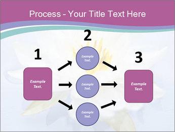 0000071734 PowerPoint Template - Slide 92