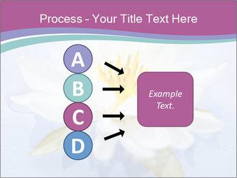 0000071734 PowerPoint Template - Slide 94