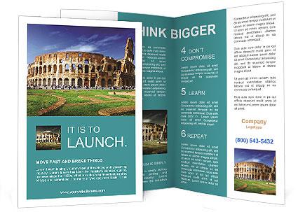 0000071735 Brochure Template